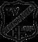 TV Jebenhausen 1882 e.V.
